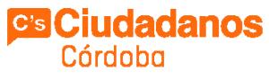 Cs-cabeceras_blogs_nuevos-Cordoba