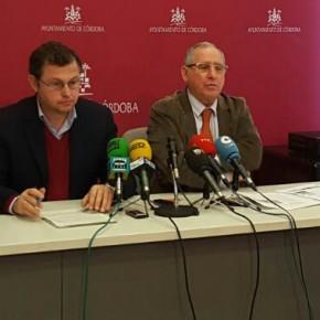 ABC Córdoba se hace eco de nuestras propuestas y líneas naranjas para decir Sí a los presupuestos