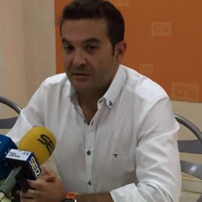 Ciudadanos(C's)apuesta por la igualdad de todos los españoles