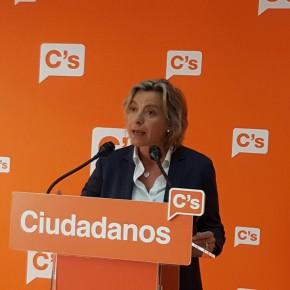 Ciudadanos solicitará al Gobierno Andaluz cambios en las políticas activas de empleo, más ayuda a los autónomos y menos trabas burocráticas