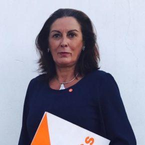 Ciudadanos denuncia el poco acierto en la organización de la feria de El Santo de Montilla 2018