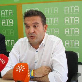Ciudadanos solicita al Gobierno información sobre el uso de Fondos Feder en la Finca de las Marismillas en Doñana