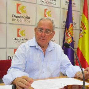 Ciudadanos propone la conectividad wifi en los municipios de la provincia a través de fondos europeos