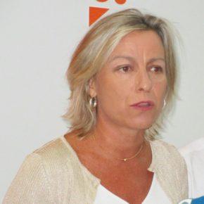 Ciudadanos volverá a exigir mañana en el Parlamento Andaluz medidas urgentes contra la despoblación en la provincia de Córdoba