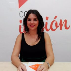 Los autónomos, emprendedores y desempleados de Lucena contarán en octubre con una línea de formación y tutorizaciones gracias a Ciudadanos