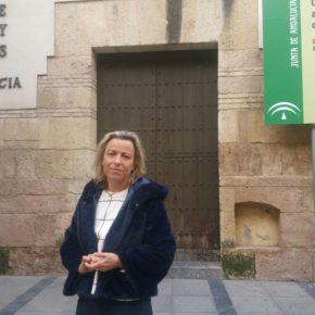 Ciudadanos tiene dudas sobre la fecha dada por la Junta para la finalización de las obras en Torrijos