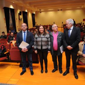 Ciudadanos celebra que la Diputación aplique el plan de difusión de ayudas para la conectividad Wifi que solicitó en el Pleno de octubre