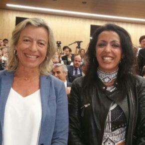 Ciudadanos insta a la Consejería de Justicia a que se ponga a trabajar en una nueva oficina judicial en Córdoba