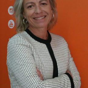 Ciudadanos lleva al Parlamento andaluz la ampliación de los servicios sanitarios de Priego de Córdoba
