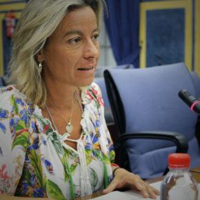 Ciudadanos denuncia la precariedad laboral de los Guardias Civiles en la Ciudad de la Justicia de Córdoba