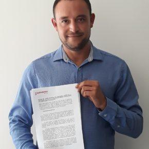 Ciudadanos (Cs) Baena presenta una moción en el Ayuntamiento con medidas para la protección de los MENA