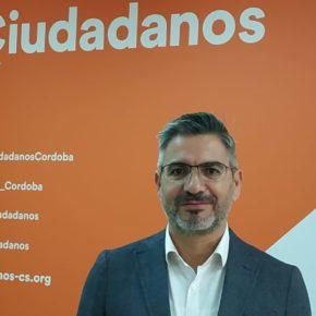 Ciudadanos demanda una atención sanitaria de calidad para habitantes de Los Pedroches