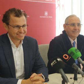 """Dorado: """"El balance de la gestión municipal es negativo por dos motivos: la falta de gestión de PSOE e IU y por no priorizar acciones para combatir el paro y la pobreza"""""""